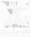 Accueil Logo